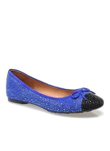 Pretty Nana Casual Ayakkabı Mavi